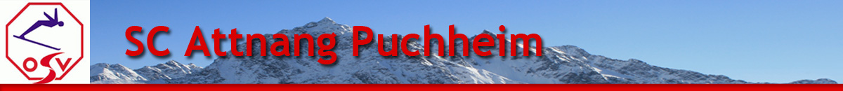 SC Attnang-Puchheim